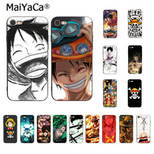 MaiYaCa For iphone 7 6 X Case Japanese a