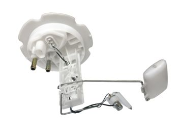 Hot sale professional manufacturer fuel tank sensor for Nissan Sentra Sunny B13 1.6 2.0L 91-95 OE 25060-57Y00 25060-F4200