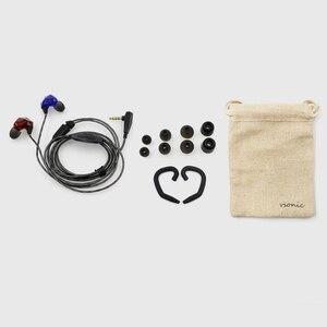Image 5 - VSONIC Nuovo VSD3S Ad Alta Fedeltà Stereo di Qualità Professionale Auricolari Inner Ear HIFI