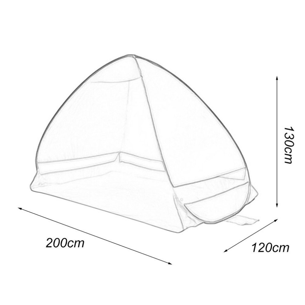 wholesale portable 2 persons outdoor automatic pop up instant Pop Up Cabin Tents getsubject aeproduct getsubject