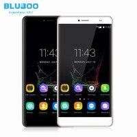 Bluboo maya max 6 0 octa core smartphone android 6 0 3gb ram 32gb rom 64bit.jpg 200x200