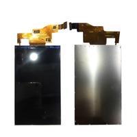 LCD Display For Samsung Galaxy Grand Neo Plus i9060i i9060 i9080 i9082 Original Phone Replacement Panel Screen i9060i i9060 LCD
