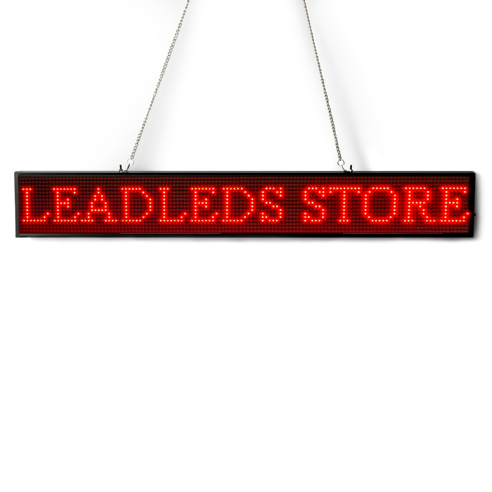 China led smd module Suppliers