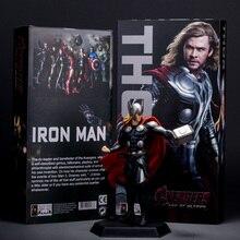 Toy shop Thor Marvel avengers Ragnarok Superhero Marvel heroes