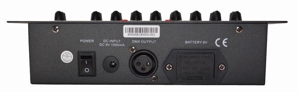 Cheap dj controller