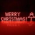 Обеспечить ООН MEGA2560 код 64x16 dot Matrix LED для Arduino AVR MCU diy Рождественские Подарки Неоновый Знак яркий