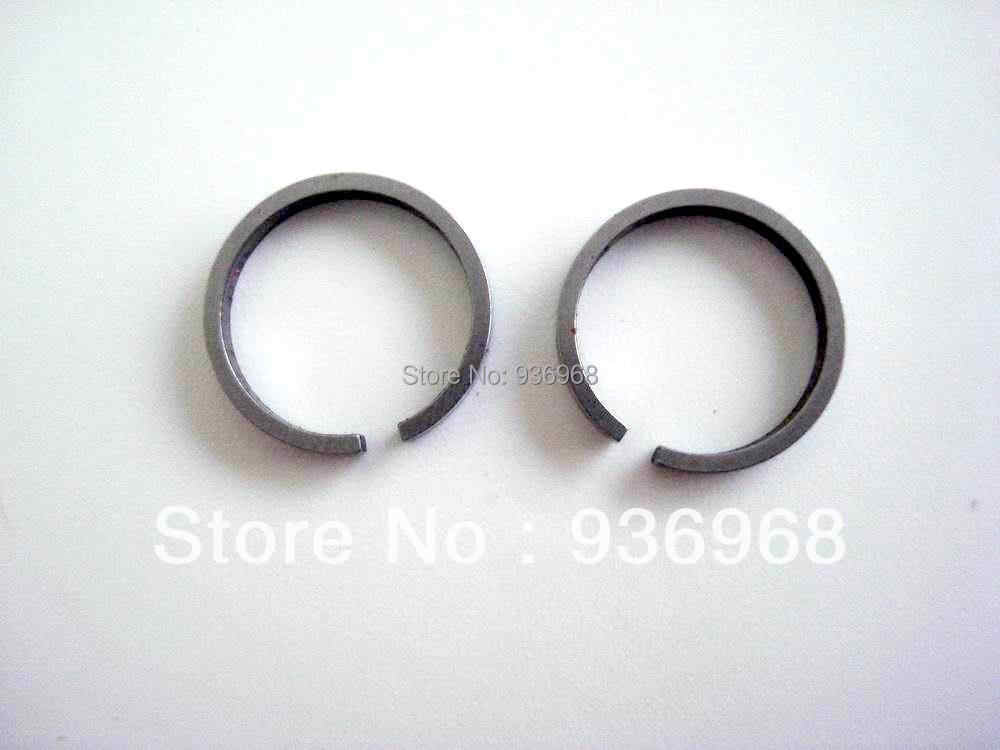 K14  K16 Turbo Repair Kits Turbine seal ring and compressor seals ring piston ring AAA Turbocharger Parts