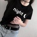 NIGHT-MOON-T-SHIRT-Tumblr-Inspired-Softg