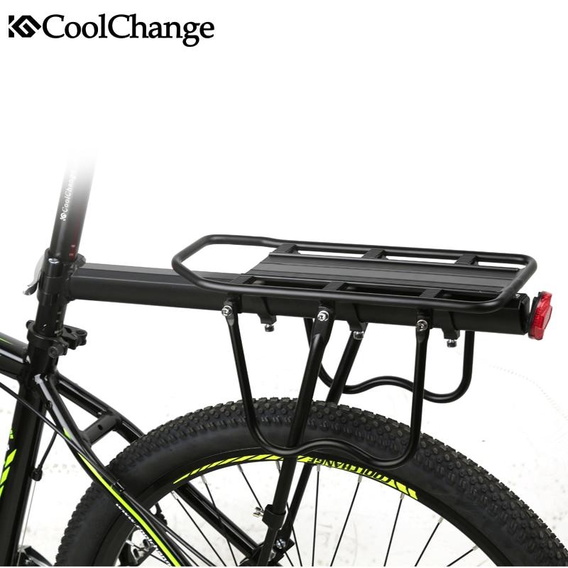Bike Bicycle Lift Ceiling Mounted Hoist Storage Garage Hanger Pulley Rack US
