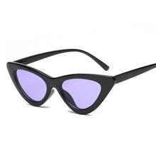 Women Sunglasses Cat Eye Sunglasses uv400