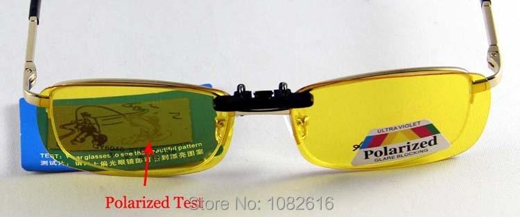 F03-yellow-750 (5)
