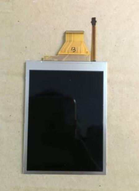 New Original LCD Display Screen For Canon FOR Powershot SX60 HS ; PC2154 Digital Camera With Backlight