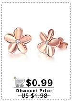 earrings (11)