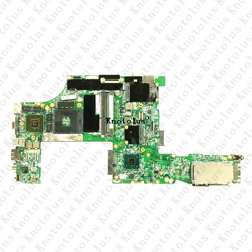 04W2028 for Lenovo ThinkPad W520 laptop motherboard 48 4KE36 021 04W2030 04W2029 DDR3 Free Shipping 100 test ok in Laptop Docking Stations from Computer Office