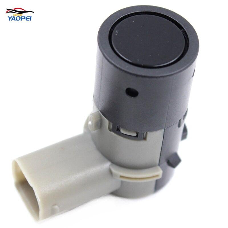 Pdc Capteur 7701062074 9653849080 Nouveau convient pour RENAULT CITROEN PEUGEOT