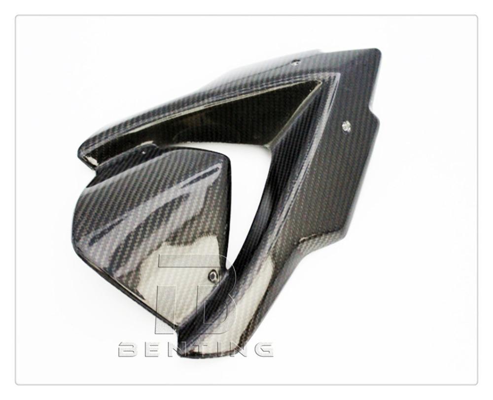 Motorcycle Black Carbon Fibre Front Windshield Windscreen Kawasaki Z1000 Lighting System Circuit Quantity 1pieces Fitmentkawasaki 2014 2017 Img 7997 7987 7988 7990 7998