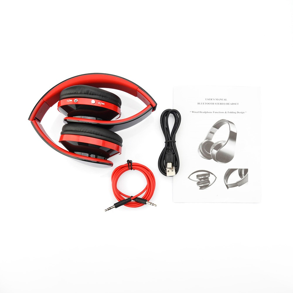 SoundTOP-Bluetooth-Headphone-Wireless-Headband-Foldable-Stereo-Sports-Headset-With-Mic-Super-Bass-Noise-Cancelling-NX (5)