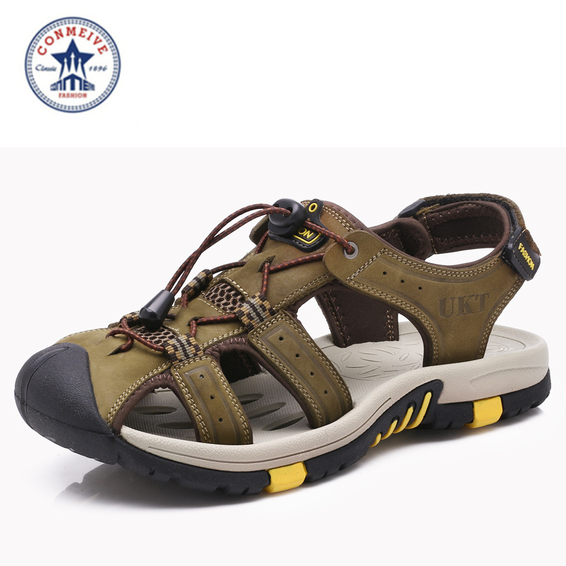 ФОТО Wading Direct Selling Deportivas Mujer Hot Sale 2016 Genuine Men Aqua Shoes Outdoor Upstream Water Sports Beach Freeshipping