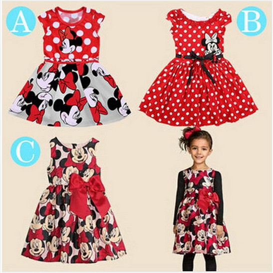 Aliexpress.com : Buy hot sale Free shopping 2015 New summer dress ...