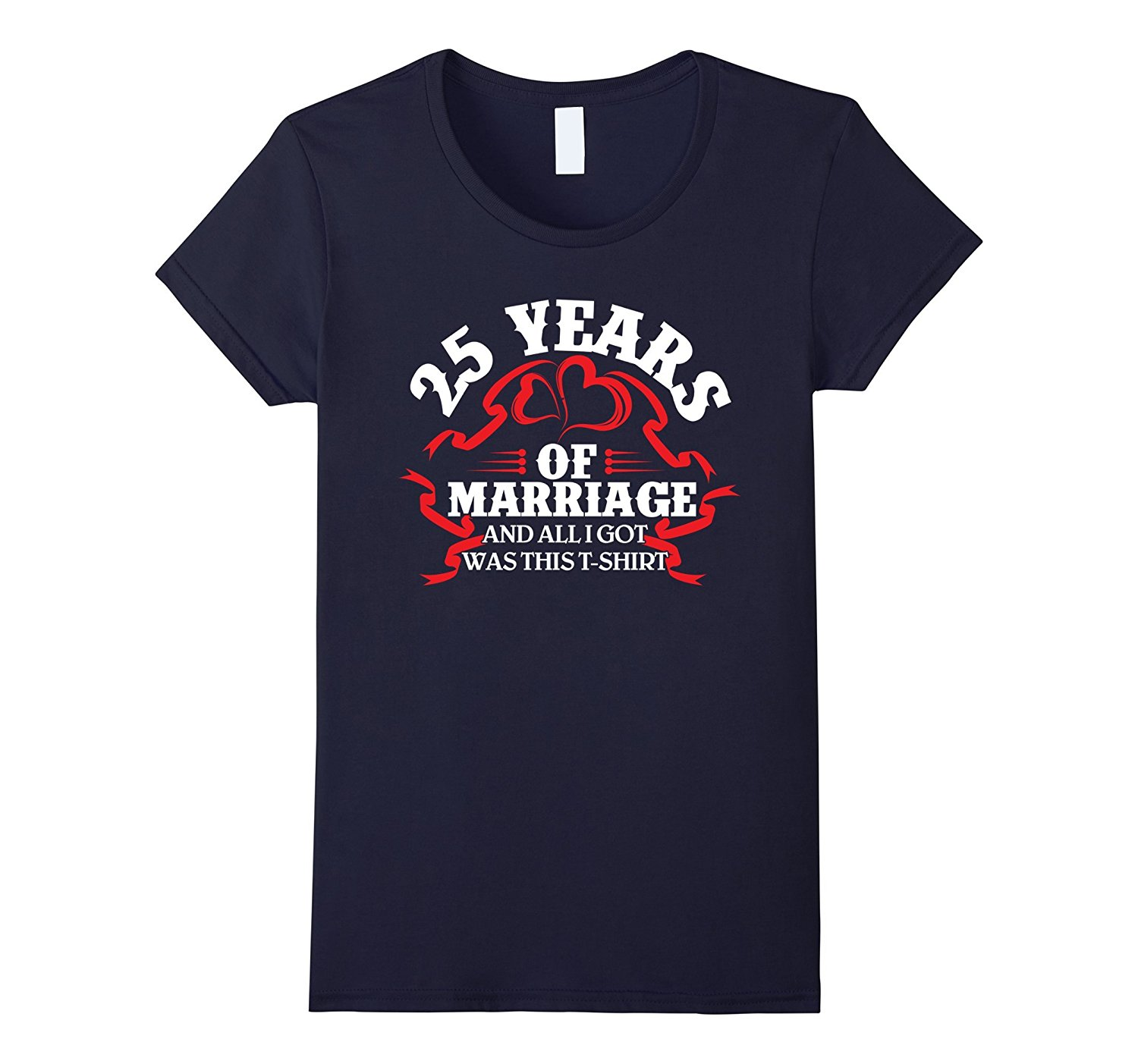 perfect gift for 25th wedding anniversary image collections