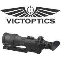Victoptics 4x60 Ночное видение прицел для Ночная охота стрельба