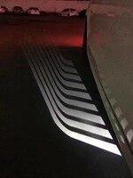 eOsuns led welcome lamp ground light for Fiat 500 L/X Albea Ducato Grande Punto Idea Linea Palio Panda Punto Stito Strada Uno