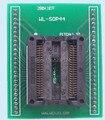 Адаптер WL-SOP44-U001 WELLON программист программирование Блок Преобразования SOP44 Ожог