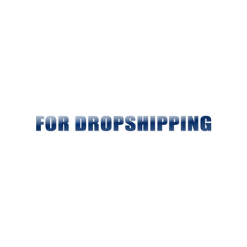 Phone case for drop shipping
