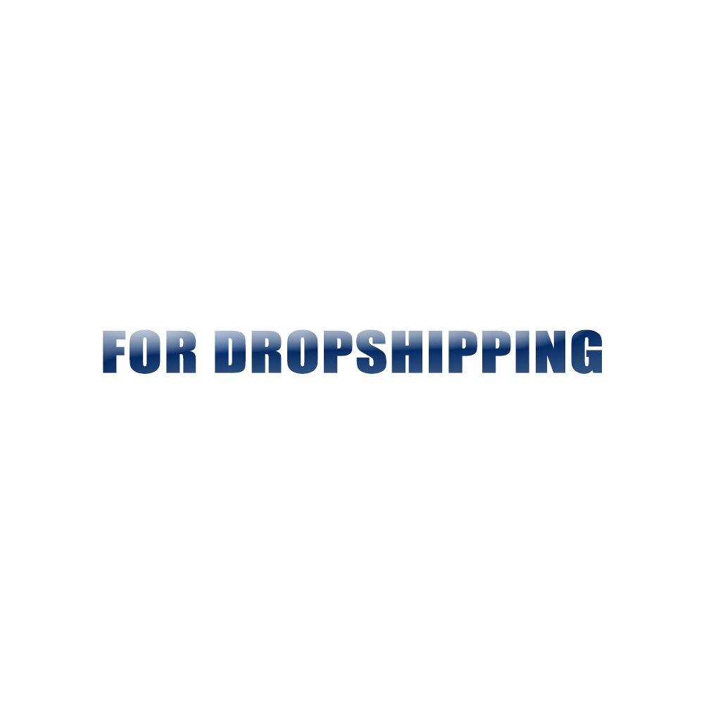 Caja del teléfono para dropshipping. exclusivo.