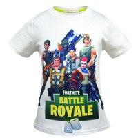 Kids T Shirts Fortnite Battle Royale Legend Fortnite Free V Bucks