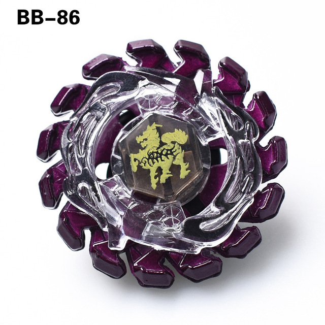 Small Size Beyblade Metal Plastic Fusion 4D Spinning Rapidity Beyblades Toy Set,Bey Blade Spinner Kid Christmas Toys