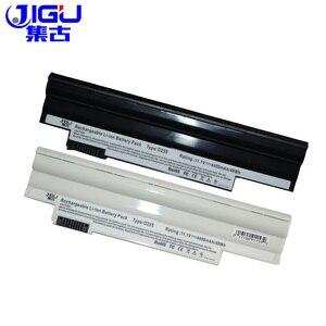 Image 3 - JIGU Battery For Acer Aspire One 522 722 AO522 AOD255 AOD257 AOD260 D255 D257 D260 D270 Happy, Chrome AC700 AL10B31