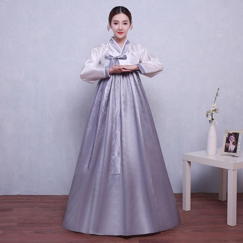 Atemberaubend Japanische Traditionelle Brautkleid Zeitgenössisch ...