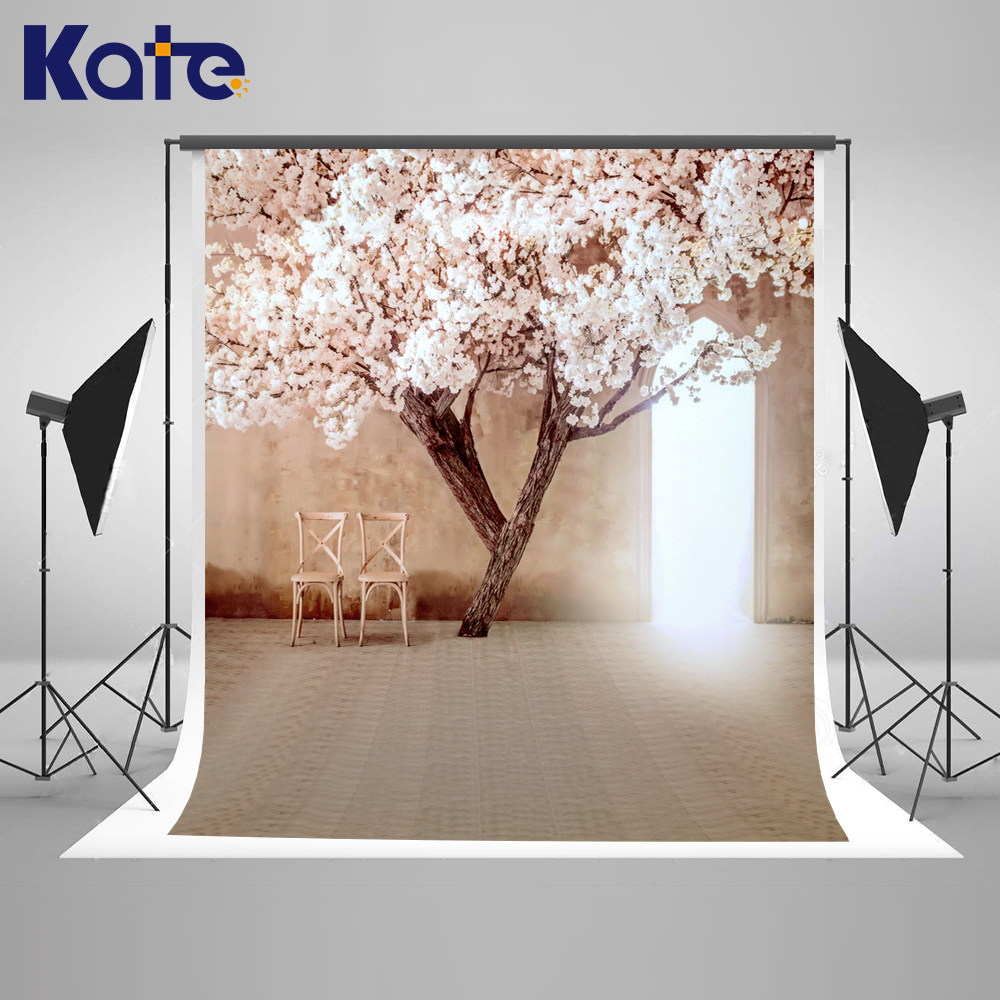 Kate Indoor Wedding Backdrop White Flower Brick Wall Backdrop Romantic Wedding Photography Backdrops Large Size Seamless Photo batgirl and the birds of prey vol 1 who is oracle rebirth