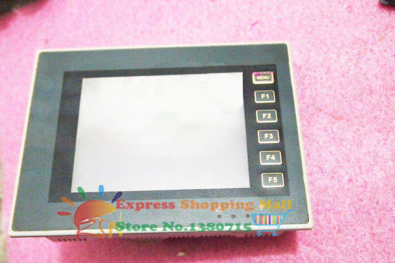 touch screen HMI PWS6600C-P PWS6600C-P1 TETED OK gt1150 qlbd gt1150 qbbd c touch screen