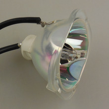 High quality Projector bulb SP-LAMP-LP5E for INFOCUS LP510 / LP520 with Japan phoenix original lamp burner
