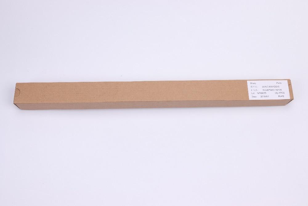 Здесь можно купить  New original  ION PTC Unit For Sharp MX-2600N 3100N 4100N 4101N 5001N  Компьютер & сеть