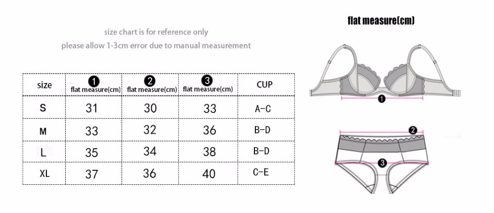 Push Up New 2018 Simple Solid Color Bikini Set Sexy Low Waist Beach Swimwear Women Lace Up Flounce Summer Brazilian Swimsuit 4