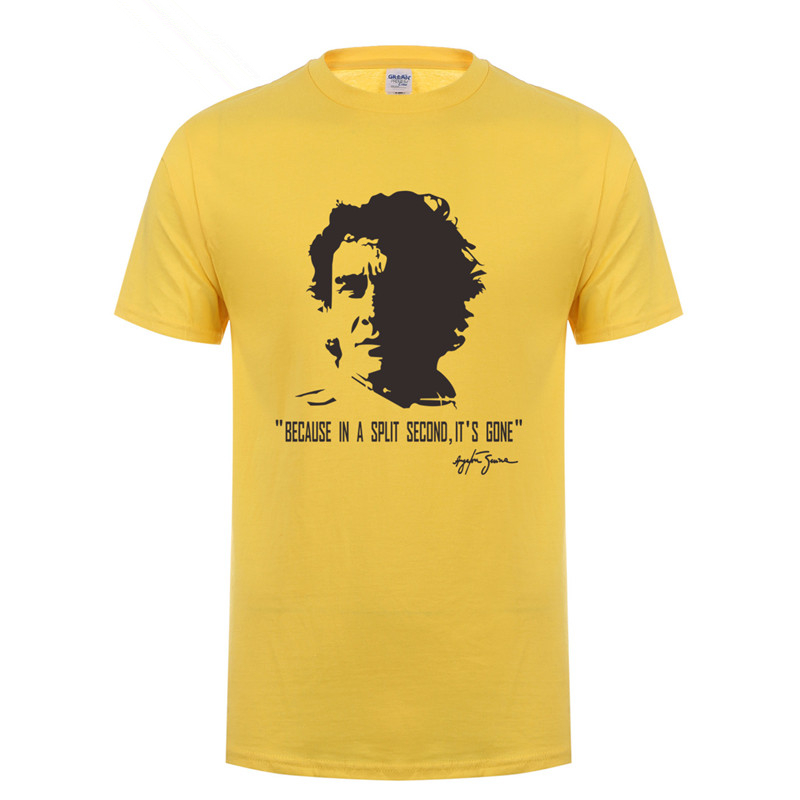 font-b-senna-b-font-2018-summer-new-fashion-man's-shirt-famous-driver-because-in-a-split-secon-printed-casual-loose-cool-shirts-ot-604