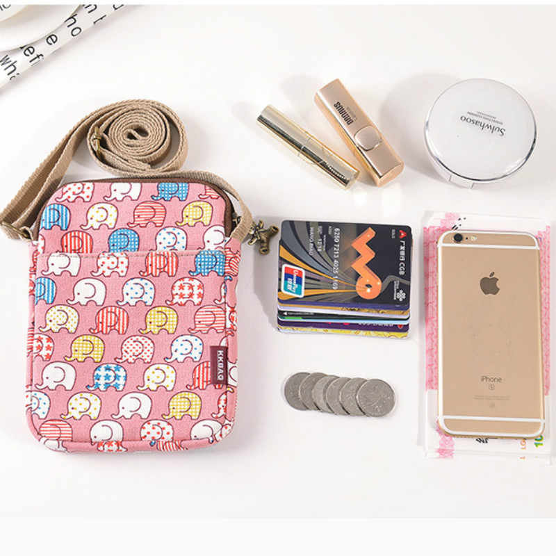 Женская сумка через плечо, холщовые сумки через плечо, мини-рюкзак, Usb Детский кошелек, сумка-мессенджер, Мужская маленькая дорожная сумка