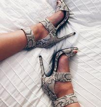2015 Nouveau Bottines Designer Femmes Pompes Bride à La Cheville Femmes Bottes Bout pointu Pointu Suede Femmes Sandale Bottes Haute Talons Chaussures femme