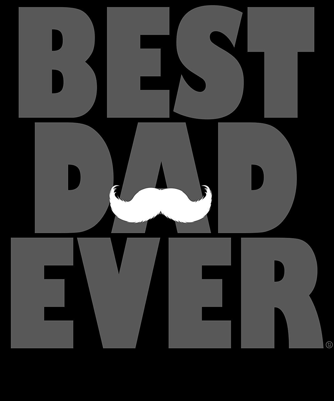 Beste Papa Ooit Grappige Cadeaus Voor Vader Verjaardag