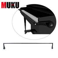 New Piano Correction Piano Gesture Corrector Patented Product Children Wrist Corrector Piano Accessories Aluminum Alloy