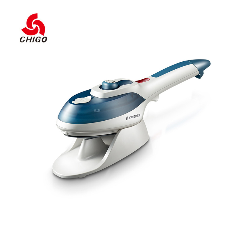 Electric Steam Iron Machine Brush  Steam Ironing Machine Steam Iron For Clothes  ZG-Y178 electric iron ladomir 64k
