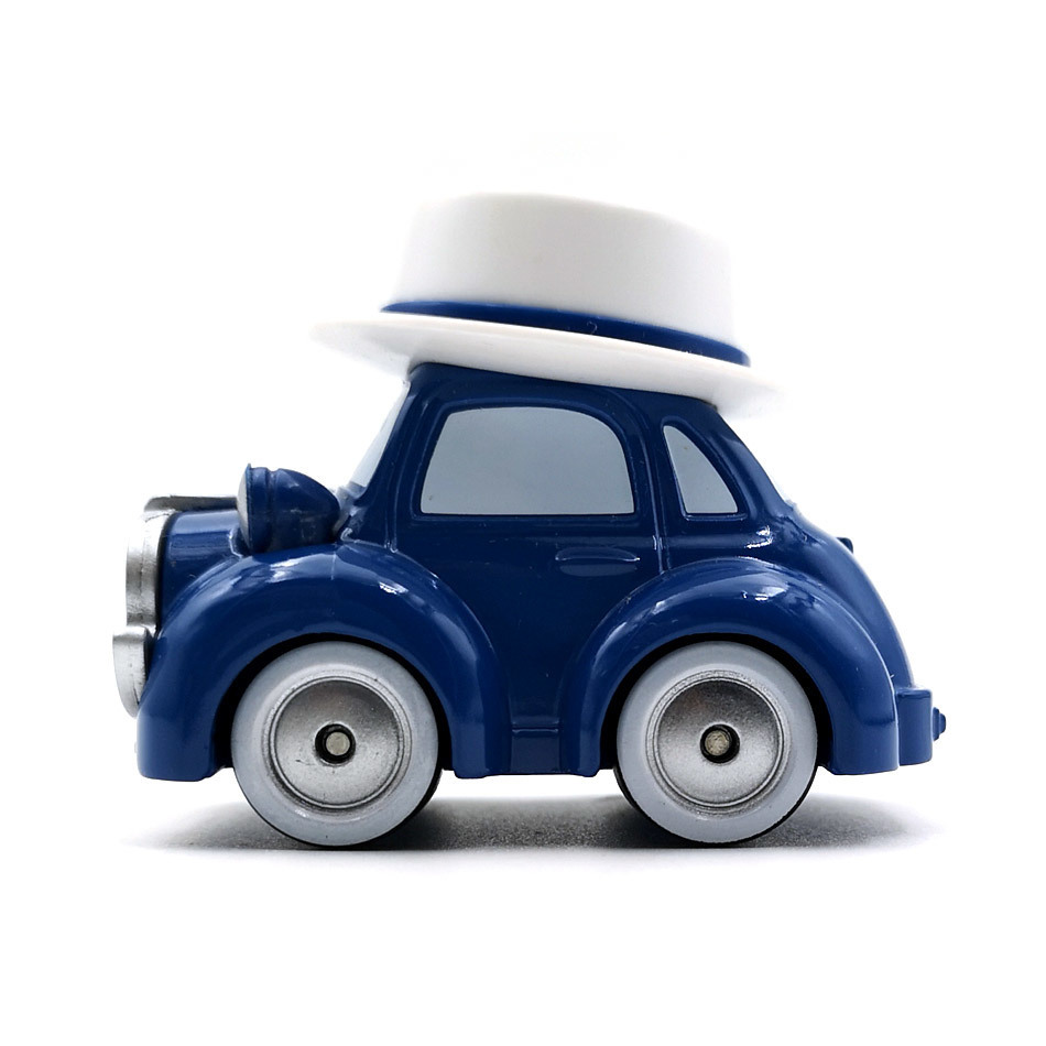 Cars 3 Jackson Storm Jouet 23 Style Robocar Poli Korea Kids Toys Robot Poli Roy Haley Anime Metal Action Figure Toys Car For Children Best Gift