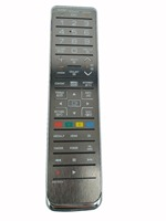 New Replacement Remote Control BN59 01015A Subsitute For Samsung 3D Smart LCD LED TV Remote BN59