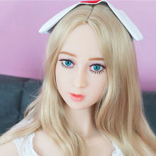 2016 new 140cm silicone doll anal vaginal oral sex doll for man with big breast big ass love doll