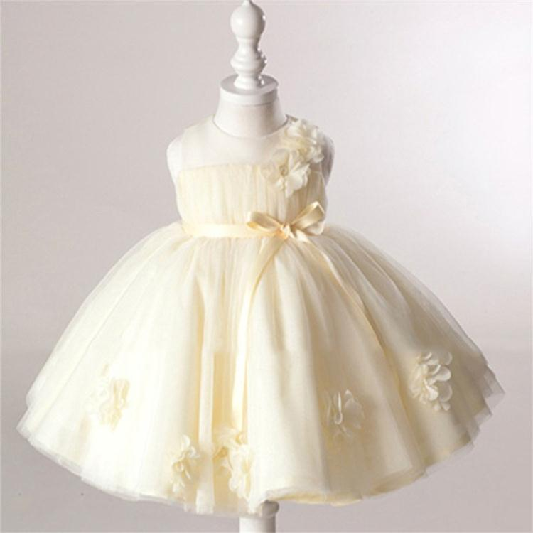 Compare Prices on Vintage Baby Girls Christening Gowns- Online ...