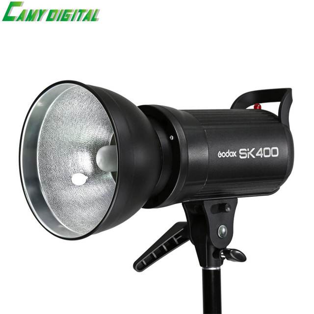Godox SK Series Bowen Mount Professional Studio Flash SK400 with USB Compatible with Godox FT-  sc 1 st  AliExpress.com & Godox SK Series Bowen Mount Professional Studio Flash SK400 with USB ...