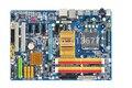 Motherboard original para Gigabyte P45 GA-EP45-DS3L LGA 775 DDR2 Desktop Motherboard Frete grátis